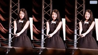 getlinkyoutube.com-160123 아이유 일본 팬미팅 - 의자를 향한 사랑고백