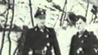 getlinkyoutube.com-Tiger Panzer Dokumentation