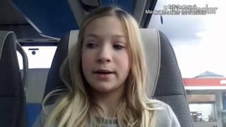 getlinkyoutube.com-vlog #1 ich fahre nach köln♡