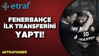 Oleksandr Karavaev Fenerbahçe'de, Oleksandr Karavaev Kimdir?
