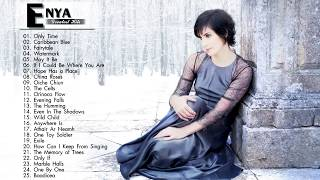 getlinkyoutube.com-The Very Best Of Enya - Enya Greatest Hits