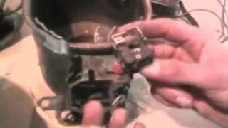 getlinkyoutube.com-protecteur thermique شرح بالدارجة المغربية للجانب الكهربائي لمحرك الثلاجة