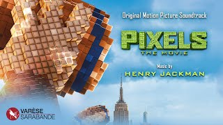 getlinkyoutube.com-Pixels - Visual Soundtrack -- Music by Henry Jackman