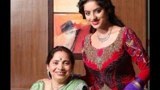 getlinkyoutube.com-Deepika Singh Family and Personal Life