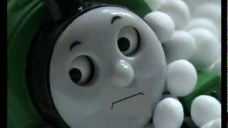 getlinkyoutube.com-Bachmann Thomas Merry Christmas