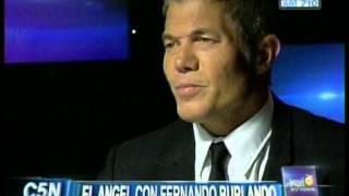getlinkyoutube.com-C5N - EL ANGEL DE LA MEDIANOCHE CON FERNANDO BURLANDO