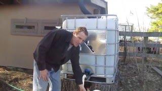 getlinkyoutube.com-Automatic Chicken Watering System