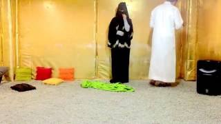 getlinkyoutube.com-جني ينسي الاحلام ويجعل السيدة عدوانية مع الجميع مع خروجه من اليد -- الراقي المغربي نعيم ربيع