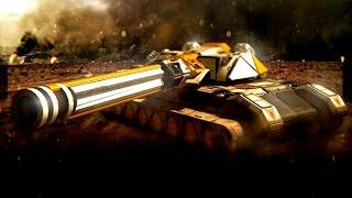 getlinkyoutube.com-War Commander Warhorse Lvl Up