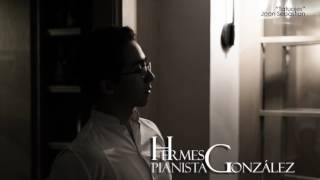 Tatuajes Piano - Joan Sebastin