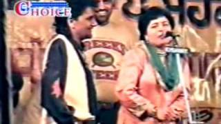 Ghare Chal Kadoon Rarhkan (Dute) - Kuldeep Manak