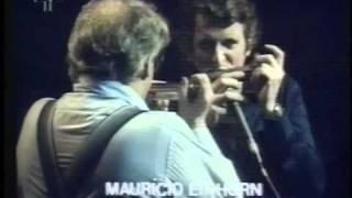 getlinkyoutube.com-Toots Thielemans e Maurício Einhorn I (ao vivo/ live)