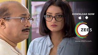 জয়ী | Joyee | Bangla Serial - Best Scene | EP - 283 | #ZeeBangla