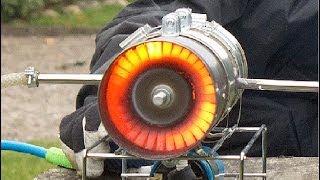 getlinkyoutube.com-Homemade Jet Engine Plans