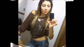 getlinkyoutube.com-Tome la desición- Dely Underap ft. Frases Sueltas (fs)Hover