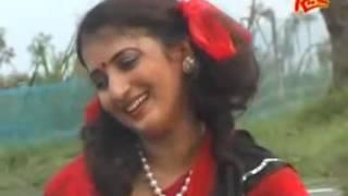 getlinkyoutube.com-আমার কাঁখের কলসী