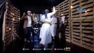 getlinkyoutube.com-ما نبالي الجديدةمع الفنان المبدع محمد الأضرعي #غاغة #اليمن لاتفوتكم روووعة