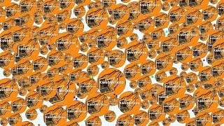 getlinkyoutube.com-WEIRDEST AGARIO GLITCH EVER! (Agario #18)