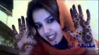 getlinkyoutube.com-جميلات موريتانيا