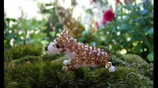 getlinkyoutube.com-Crystal Corgi (Dogs) Part 2.1