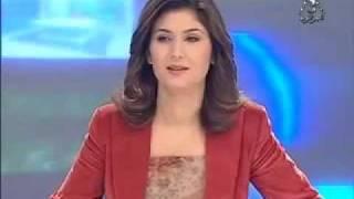 "Sal64london   "" ENTV, A3  إضحك على التلفزيون الجزائري 2012"