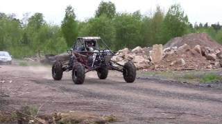 buggy 2010 edit (reconstructed)