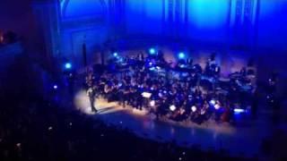 Jay-Z - Glory (Live @ Carnegie Hall)