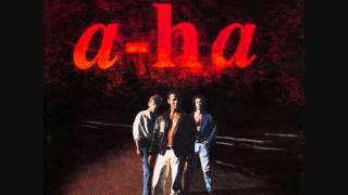 A-ha – Memorial Beach