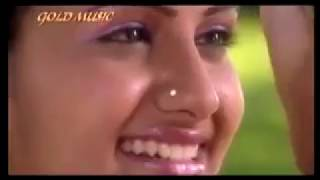getlinkyoutube.com-6. kumar sanu bhojpuri song