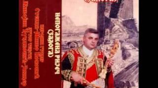 getlinkyoutube.com-Narodni guslar Stevan Popović-Nepogažena riječ (1 deo)
