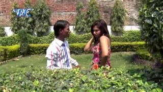 getlinkyoutube.com-परधनवा के रहर में  Pardhanwa Ke Rahar Me - Video JukeBOX - Bhojpuri Hot Songs HD