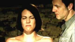 The Walking Dead Season 3 Episode 7 - Maggie And Governor