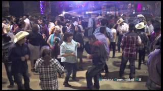 getlinkyoutube.com-Baile Tradicional en NC