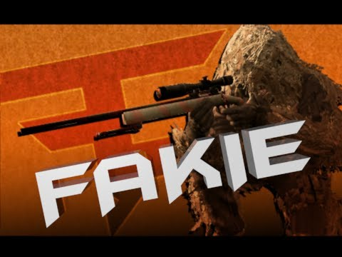 "FaZe ""Fakie"" Has Game!! - Episode 34"