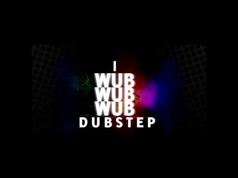 TOP 3 BEST DUBSTEP (for partys) PART 3