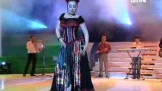 getlinkyoutube.com-Фируза Хафизова консерти 2011