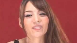 getlinkyoutube.com-CUTE ASIAN KISS