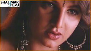 Rambha Scenes Back to Back || Telugu Movie Scenes || Shalimarcinema