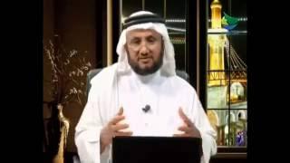 getlinkyoutube.com-حسن فرحان المالكي: التغيرات الكونية بعد مقتل الامام الحسين (ع)
