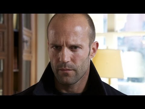 Top 10 Badass Jason Statham Moments