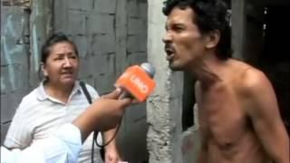getlinkyoutube.com-Yo Necesito Amor , Compresión y Ternura!