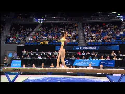 2013.04.21.NCAA.Event.Finals.1080i.H264.NastiaFan101