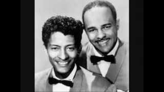 getlinkyoutube.com-Bob & Earl - Baby, it's over