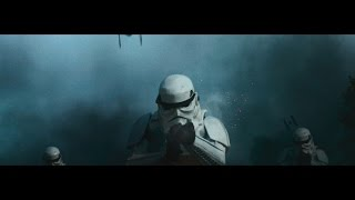 getlinkyoutube.com-TK-436 A StormTrooper Story (A Star Wars Fan-Film) Behind The Scene PT.1