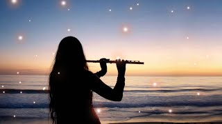 getlinkyoutube.com-3 HOURS The Best Relaxing Piano Flute Music Ever