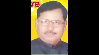 getlinkyoutube.com-Viswanath Yadav Birha By Satish Pandey 3