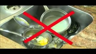 getlinkyoutube.com-As Seen On TV - Poach Master Pro - Direct Response Infomercial - 2013
