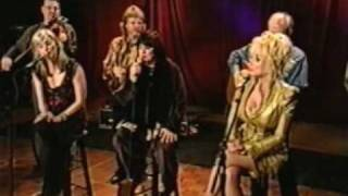 getlinkyoutube.com-High Sierra Trio Linda Ronstadt Dolly Parton Emmylou Harris