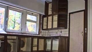 getlinkyoutube.com-Casas y mansiones abandonadas