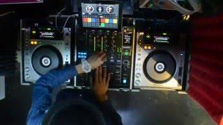 getlinkyoutube.com-SODA MIX LIVE DJ SHOW-DJ ADAM